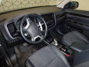 MITSUBISHI OUTLANDER Outlander 2.4l PHEV Twin Motor 4WD Intense