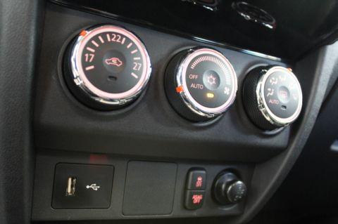 MITSUBISHI ASX ASX 1.6 MIVEC 115 2WD Invite Style