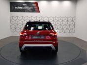 SEAT ARONA Arona 1.0 EcoTSI 115 ch Start/Stop DSG7 Urban Sport Line
