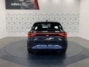 SEAT LEON Leon Sportstourer e-Hybrid 204 DSG6 Xcellence
