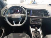 SEAT ATECA Ateca 2.0 TDI 150 ch Start/Stop DSG7 Xperience