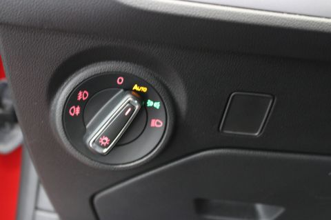 SEAT LEON Leon 1.6 TDI 115 Start/Stop BVM5 Urban