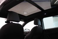 SEAT ATECA Ateca 2.0 TDI 150 ch Start/Stop DSG7 4Drive FR