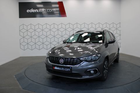 FIAT TIPO Tipo Station Wagon 1.6 MultiJet 120 ch Start/Stop DCT Business